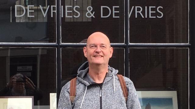 Nederlandse Gemeenten werken effectief door systemisch denken