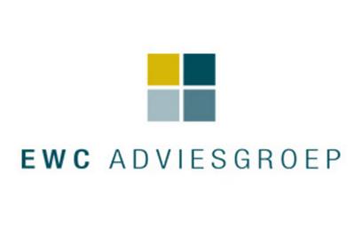 EWC Adviesgroep
