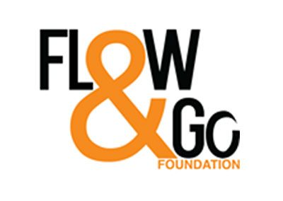 Flow & Go Foundation