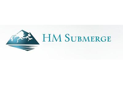 HM Submerge