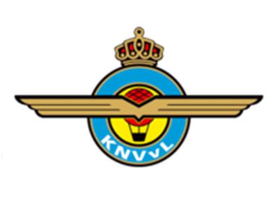 Koninklijke Nederlandse Vereniging voor Luchtvaart