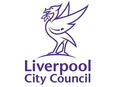 Liverpool Citty Council