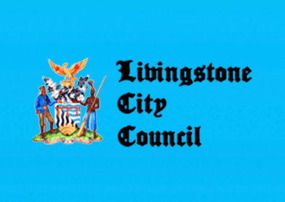 Livingstone City Council Zambia