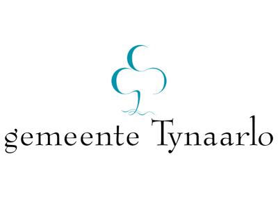 Gemeente Tynaarlo