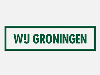WIJ Groningen