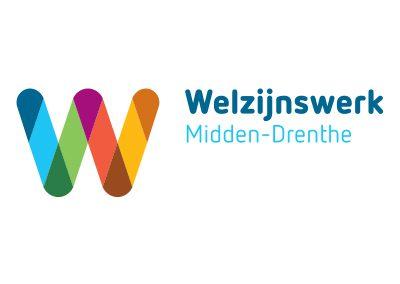Welzijnswerk Midden-Drenthe